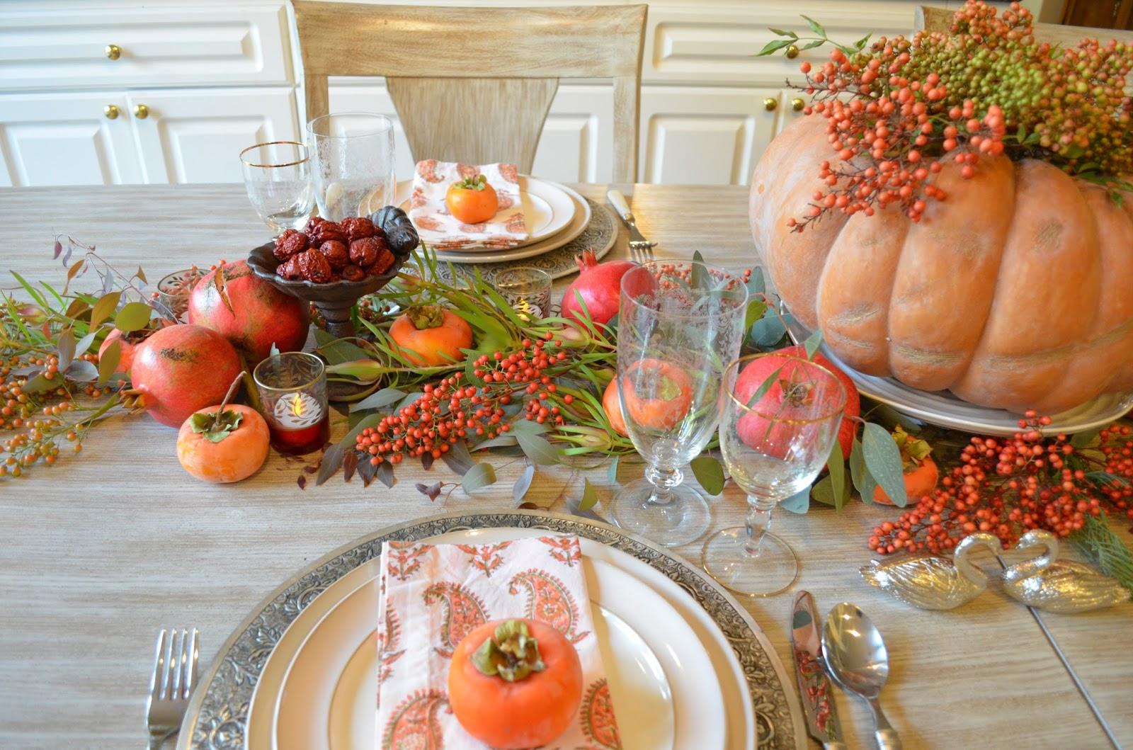 thanksgiving - photo #39