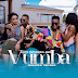 Shetta Ft. G Nako - Vumba_(Official Audio)_Mp3 Download Now