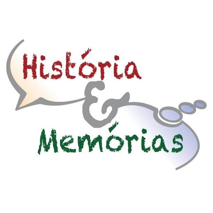 Projeto História e Memórias leva aquarela à escolas de São Pedro da Aldeia e Iguaba Grande