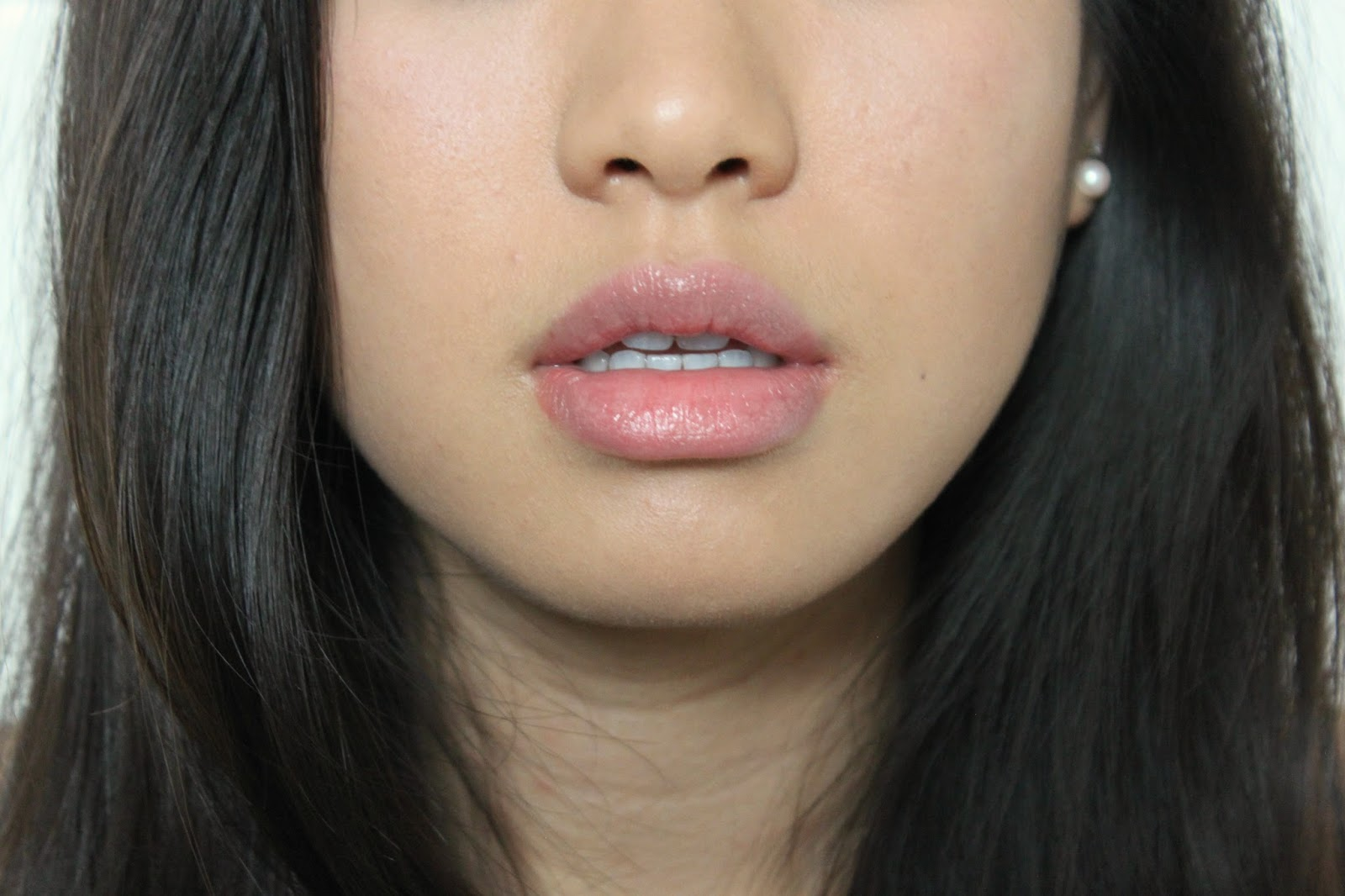 Maybelline Baby Lips Candy Wow Review And Swatches All Colours Lychee