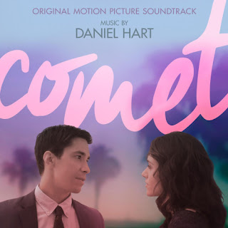 comet soundtracks