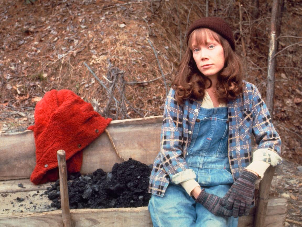 blu coal miners daughter - HD1152×864