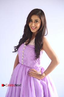 Actress Shravya Rao Pictures at Vaanavillu Movie Teaser Launch  0017.JPG