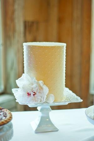70th Birthday Cake Decorating Ideas Impact Wrench