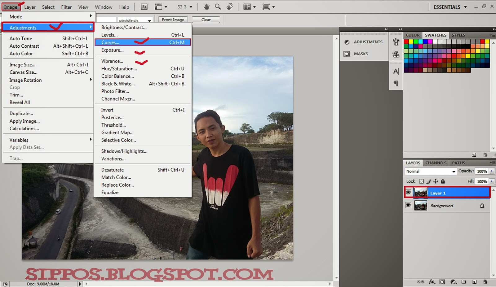 blur-background-foto-dengan-photoshop