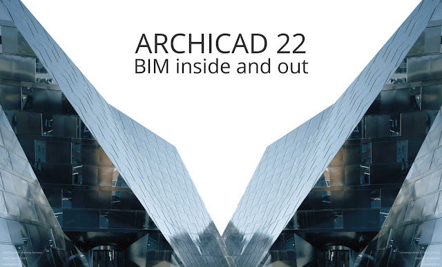 Archicad 16 portable торрент