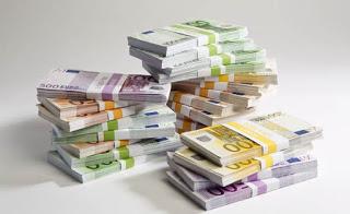 اسعار صرف العملات اليوم في السودان