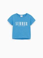 https://www.zara.com/be/nl/t-shirt-met-glanzende-tekst-p05048135.html?v1=12506312&v2=1186824