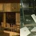 Bandidos explodem mais uma agência bancaria em PE, desta vez em Serrita