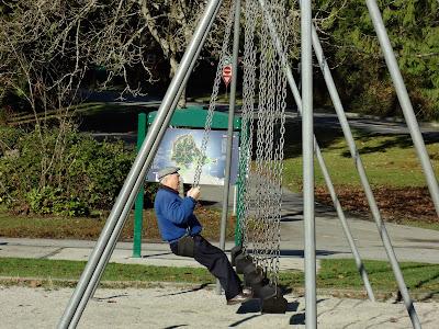 playground parquinhos