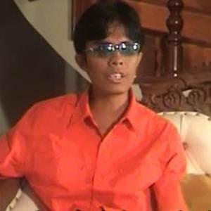 Download Lagu Minang Boy Shandy Nasib Pengamen Full Album
