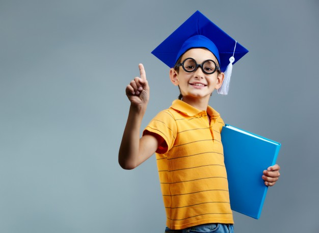 Mengembangkan Konsep Semua Anak Adalah Pemenang Pada setiap Anak