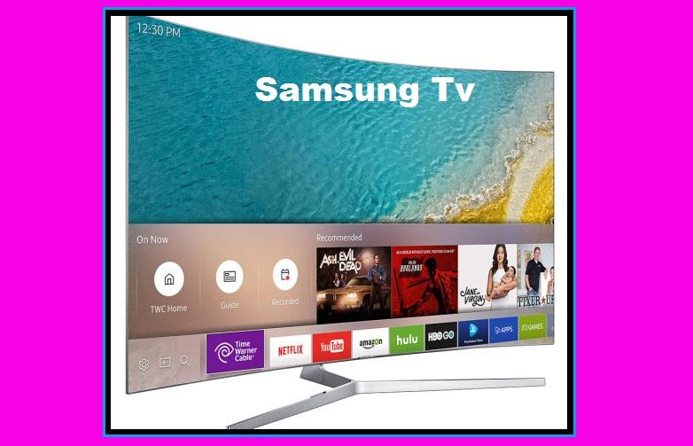 LED TV Repair Dubai | 0551471004 Smart TV Repair Fix
