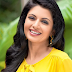 Bhagyashree family, Affairs, Diet, Biodata, wiki sports, Husband, Age, Biography