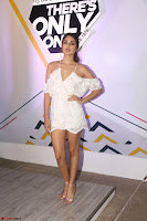 Rhea Chakraborty in white mini dress spicy pics Stunning Beauty ~  Exclusive 2.jpg