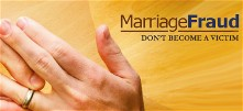 Marriage is Fraud (Click Pic)