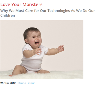 http://thebreakthrough.org/index.php/journal/past-issues/issue-2/love-your-monsters
