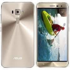 Asus ZenFone 3, Spesifikasi dan Harga, Ponsel Octa Core Kamera 16 MP