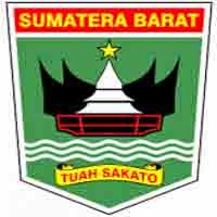 Gambar untuk Pengumuman Hasil Seleksi Administrasi CPNS 2014 Provinsi Sumatera Barat (SUMBAR) Tahun 2016