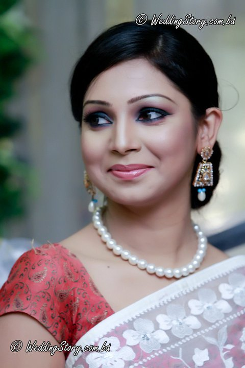 Bangla Chuda Chudi Naked Video
