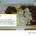 Pelanggan Dakwa Kualiti Nasi Lemak Anak Dara 'Out' Selepas Viral
