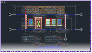 download-autocad-cad-dwg-file-housing-home-room