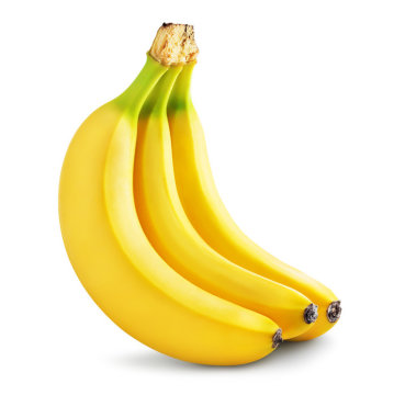 قريبًا بدئ تطبيق تقنيات التعديل الوراثي على الفاكهة