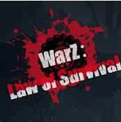 WarZ Law of Survival MOD APK