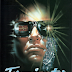Terminator 2 (Shocking Dark) by Bruno Mattei (1990) CASTELLANO