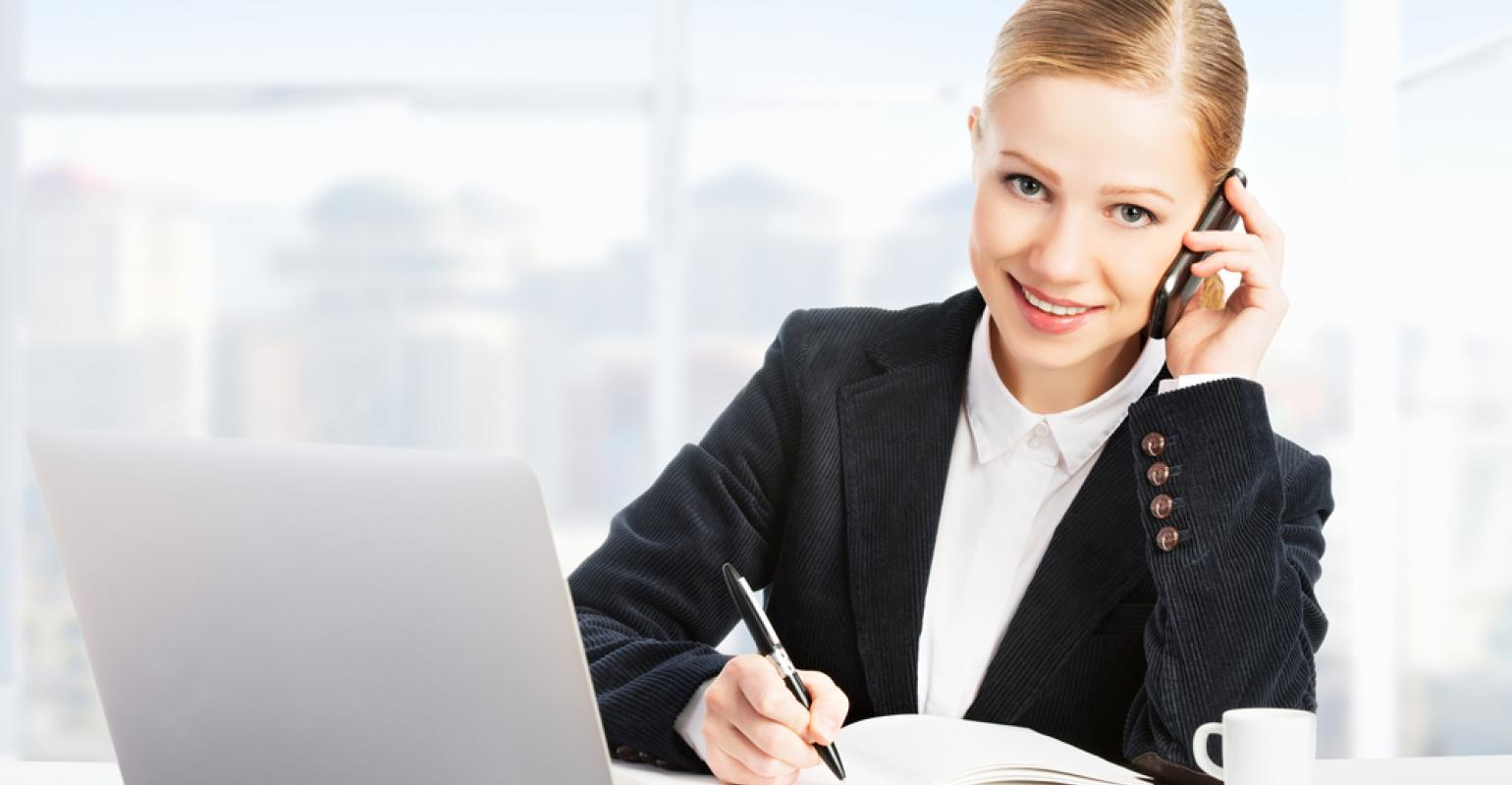 important information for interview telephone interview telephone interview