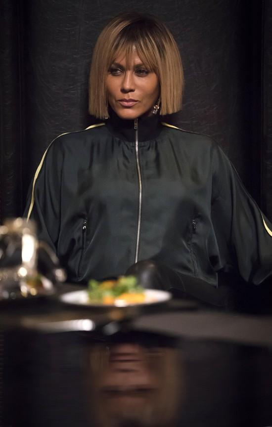 Empire - Season 5