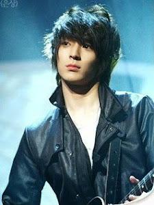 Choi Jong Hoon
