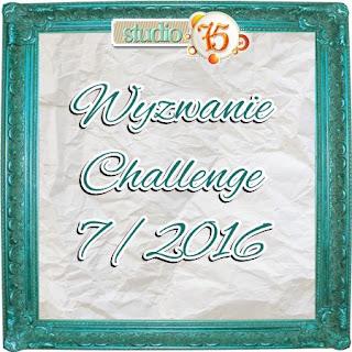 http://studio75pl.blogspot.ie/2016/07/wyzwanie-7-challenge-7.html