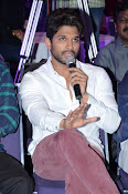 Bunny at Sarrainodu Success Meet-thumbnail-4