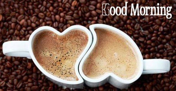 images for good morning 3d hd wallpaper download