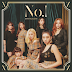 Lirik Lagu CLC - Like It
