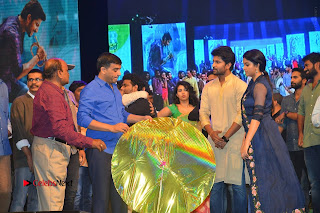 Nenu Local Audio Launch Stills  0401.JPG