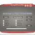 Download SamSung 4Files Full Repair Firmware Maker