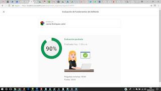 Publicidad-en-Google-Ads-Certificado-Aprobado-Jaime Rodriguez Jalon