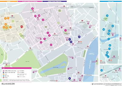 http://files.londonandpartners.com/visit/whats-on/special-events/lumiere/lumiere-london-map-jan-14-update.pdf