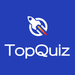 TopQuiz App: Simplest Way To Earn Paytm Cash By Playing Quizzes