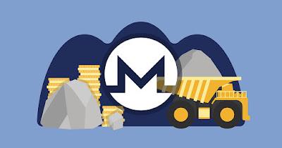 Best CPUs and GPUs for Mining Monero