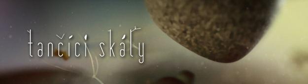 http://www.ceskatelevize.cz/porady/10266610725-tancici-skaly/4313-o-poradu/