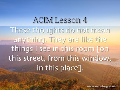 [Image: ACIM-Lesson-004-Workbook-Quote-Wide_820x.jpg]