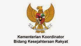 Persyaratan Khusus dan Umum CPNS Kementerian Koordinator Bidang Kesejahteraan Rakyat 2014