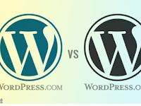 platform blog gratis terbaik  Haruskah saya memilih platform blogging Gratis atau yang dihosting sendiri?