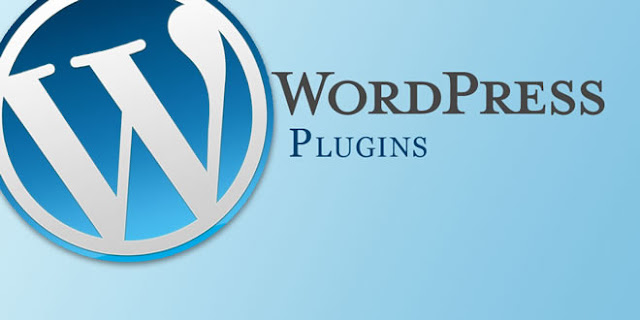 Wordpress plugins administration tips