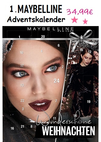 https://www.douglas.de/Make-up-Teint-Sets-Douglas-Deko-Geschenke-Adventskalender-Maybelline-Adventskalender-Maybelline-Adventskalender_product_053665.html?trac=de.10r.Prudsys...Products.000001&sourceRef=ext:prudsys