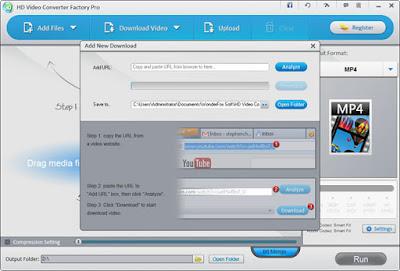 تحميل-برنامج-تحويل-صيغ-الفيديو-والصوت-مجانا-WonderFox-HD-Video-Converter-Factory-Pro-3