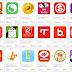 5 Aplikasi Penghasil Uang Terbaik di Android Real 100%
